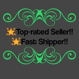 Other - 🌟 Top-rated seller!🌟